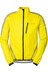 VAUDE M's Luminum Performance Jacket canary